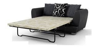 World Market Sofas by Sofas Center Cheapofa Beds Manstadectionaltorage From Ikea Fresh