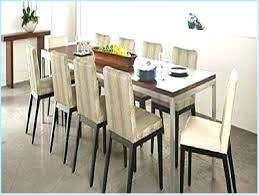 Narrow Dining Tables With Leaves Dining Table Long Narrow Dining Table With Leaves Room Beach