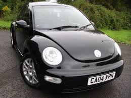 volkswagen tdi 2004 2004 volkswagen beetle tdi 2 195