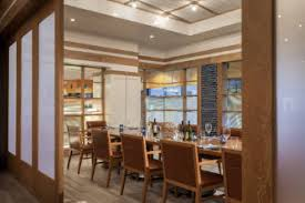 dining room tamil meaning 28 images choice excellent orlando fl resorts orlando world center marriott