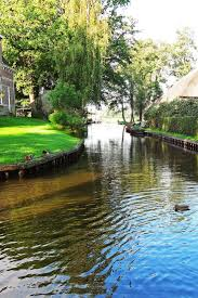 Giethoorn Homes For Sale by 2347 Best Images About Europe Travel Tips On Pinterest