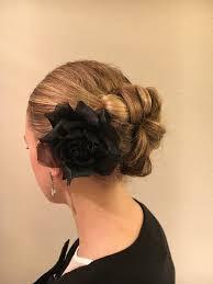 hair stylist in portland for prom bettie at twisted locks salon 183 photos hair salon 8730 sw