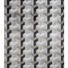 designer teppiche designer teppiche bei einrichten design de