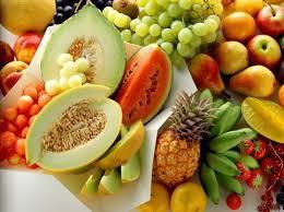 alimenti per combattere la stitichezza alimenti e cibi lassativi i migliori rimedi naturali contro la