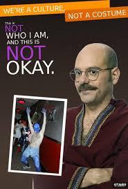 Culture Memes - were a culture not a costume meme weknowmemes