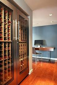 Under Cabinet Wine Fridge by Wine Chiller Built In U2013 Eatatjacknjills Com