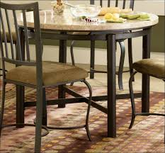 Kitchen Table Setting by Kitchen Dining Room Suites Round Table And Chairs Small Dining