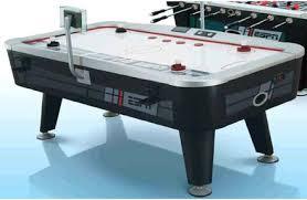 air hockey table reviews air hockey table review
