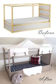 Fold Away Bed Ikea Ikea Fold Away Bed Voqalmedia Com Folding Sale Arezzo Folding Bed