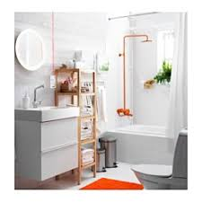 Bathroom Mirror With Built In Light Storjorm Mirror With Built In Light Ikea