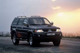100 reviews mitsubishi montero sport 2005 on margojoyo com