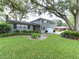homes with inlaw suites in suite jacksonville estate jacksonville fl