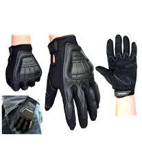 bike gloves scoyco mc 08 bike gloves for protection size xl 10 5 inch