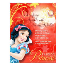 243 best themed kids birthday invitations images on pinterest