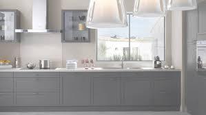 renovation cuisine renovation cuisine professionnelle coin de la maison