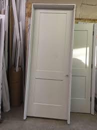 Interior Upvc Doors Wooden Glazed Patio Doors Upvc For Sale Image Collections
