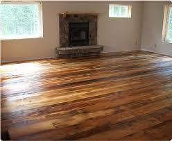flooring rustic wood flooring for walls vermont in