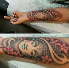 buddha hand tattoo best 25 buddha tattoos ideas on pinterest buda tattoo buddha
