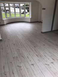 Glitter Laminate Flooring White And Grey Glitter Fit My Floor