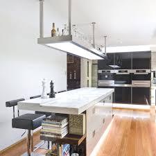 Free Kitchen Makeover Contest - free kitchen makeover u2013 home design plans thoughtful kitchen