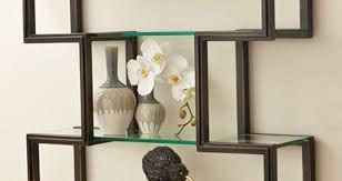 shelving contemporary wall shelves pleasant u201a top modern