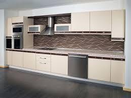 Designer Kitchen Pictures Mica Mango U0026 Coffee Colour Combination For Kitchen Google Search