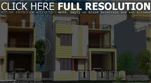 beach style house plans plan 55 236 3 story brisbane luxihome