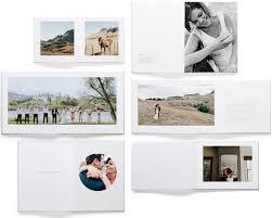 classic photo album classic photo albums traditional photo album milk books