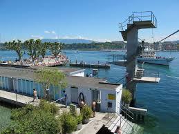 50 ways to have the best summer in switzerland u2014 time out switzerland