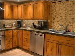 Kitchen Cabinet Doors With Glass Fronts by Kitchen Kitchen Cabinet Door And Drawer Handles White Kitchen