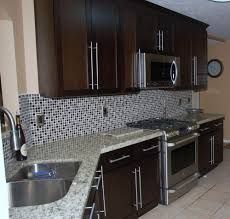 kitchen cabinets naples fl coffee table cabinet custom kitchen cabinets naples florida nap