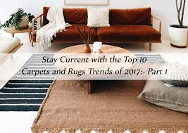 Cheap Rugs Mississauga Carpets And Rugs Mississauga Rugs Beyond