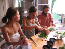cuisiner les herbes sauvages plantissime cuisine plantes sauvages