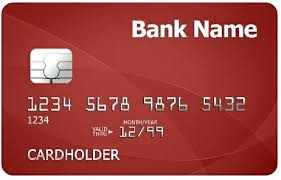 debit card for is a debit card number and account number the same quora