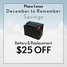 plaza lexus parts plaza lexus is a st louis lexus dealer and a car and used car