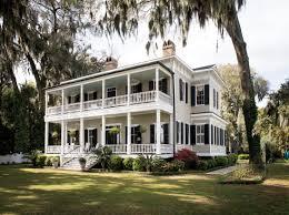 house porch georgia river house u2013 garden u0026 gun