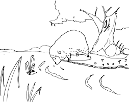 jesus the good shepherd coloring pages the good shepherd and his sheep crossmap christian kids