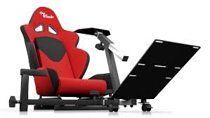 Gaming Swivel Chair Top 10 Gaming Chairs Ebay