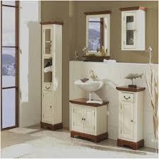 badezimmer m bel g nstig sehr schön badmöbel set grau günstig badezimmer info