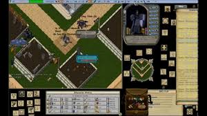 house design ultima online ultima online shadowage people waiting for house to collapse idoc
