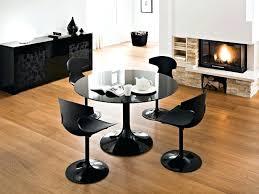 table de cuisine moderne pas cher best table de cuisine noir gallery amazing house design