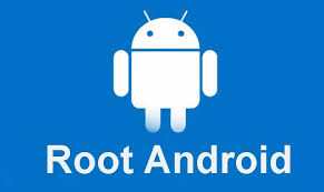 roots for android here is how to root android without pc computer using apk apps so