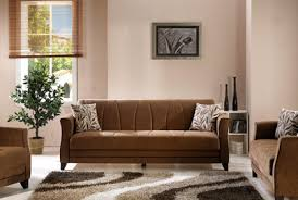 Paint Colors For Living Room Walls With Brown Furniture Living Room Paint Colors Design Ideas 2016 Decor