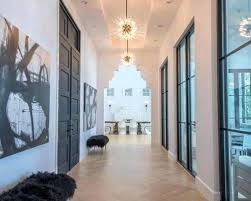 paint colors for hallway with no natural light paint color for hallway paint colors for hallway perfect hallway