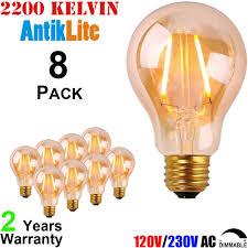 online get cheap 6 watt led light bulb aliexpress com alibaba group