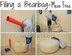 newborn posing bean bag bean bag fill info posey pillow