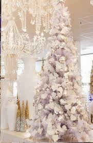 winter blessings photo navidades blancas