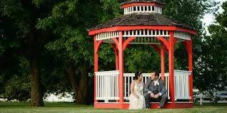 round barn stable of memories weddings get prices for wedding venues
