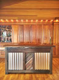 Barn Wood For Sale In Texas Home Bars And Bar Carts Custommade Com