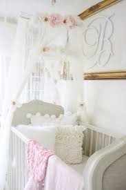 Bellini Convertible Crib by 187 Best Nursery Images On Pinterest Nursery Ideas Baby